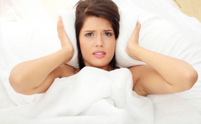 O que diz a legislação sobre barulho no condomínio?