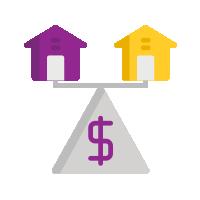 Planejamento Estratégico e Financeiro do Condomínio