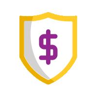 Segurança e transparência financeira
