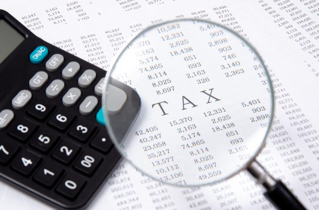 Posso deixar de Pagar a Minha Taxa de Condomínio Devido à Covid-19?